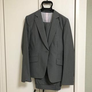 新品レディーススーツ サイズ9