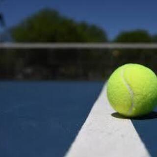 """🌸スポーツ企画第1弾""""テニス""""🎾【テニスコート取れました】"""