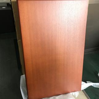 【在庫処分価格】【保管品新品】座卓⭐︎