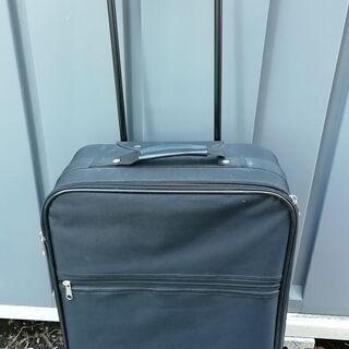 キャリーバッグ スーツケース 機内持ち込みサイズ🛫