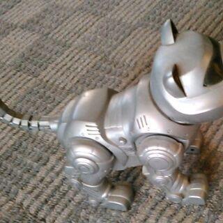 猫ロボット 7000円