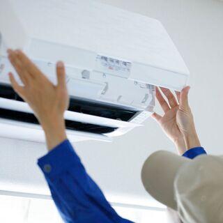 《福岡》エアコン洗浄は私達にお任せ下さい!安心の仕上り保証あり♪