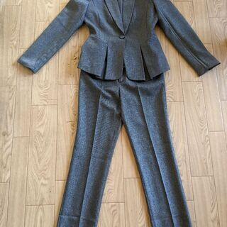 レディーススーツ(Sサイズ)