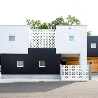 ◆リフォーム、新築注文住宅承ります◆
