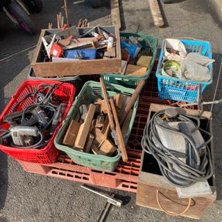 出張買取工具市場〜買います‼️