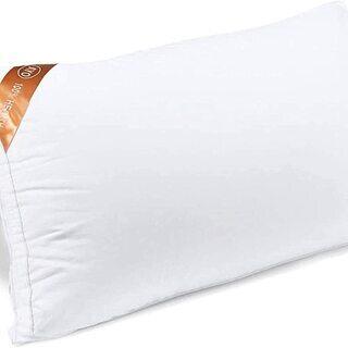新品未使用 枕
