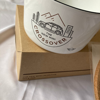 MINI 鍋,鍋敷きセット - 家具