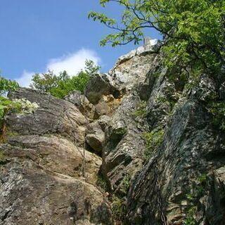 安全に学びながら登りたい会員登山仲間募集2021/04/2…