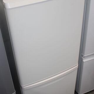 新生活応援! 美品 Panasonic 冷凍冷蔵庫 NR-…