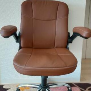 椅子 高さ調節可能