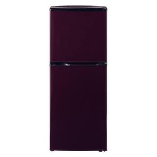 即日引き渡し可能:冷蔵庫