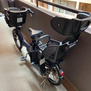【新品バッテリー ブリヂストン 電動自転車】