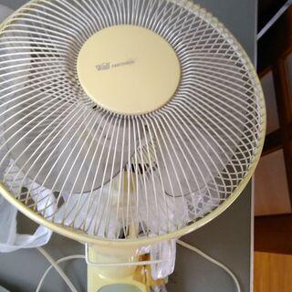 扇風機 壁掛け コンパクト 冷房 冷風機