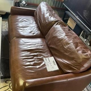 2~3はとようのソファー