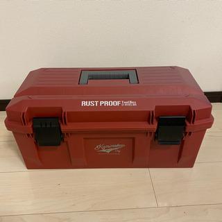 工具箱 収納ボックス