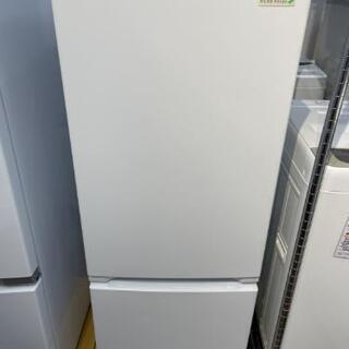 🌟ラインのお友達追加で3%off🌟冷蔵庫ヤマダ電機2017年製1...