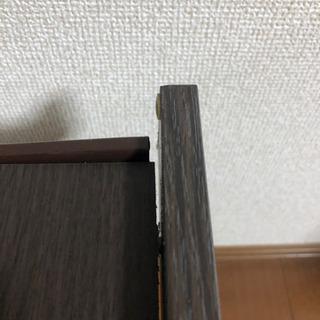 ニトリレンジ台 - 富山市