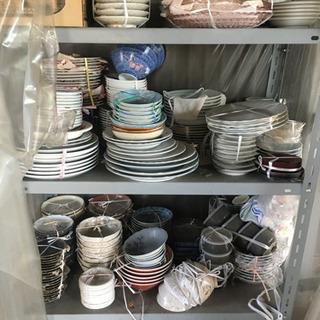 食器色々 保管品 未使用