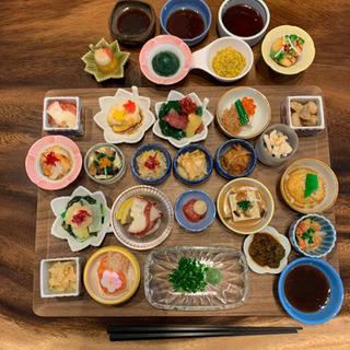食品サンプル 和食 小鉢 セット まとめ売り