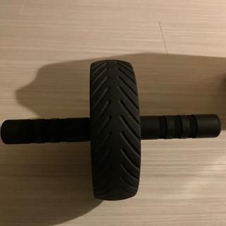 ダンベル 鉄アレイ 40KG(20KG*2個)+ adidas hardware アブホイール - 名古屋市