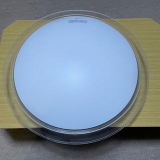 LEDシーリングライト(Panasonic、~10畳)