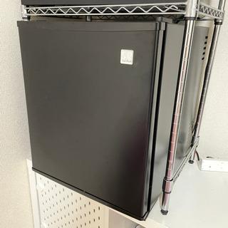 2020年製 1ドア冷蔵庫 美品 SR-R4802