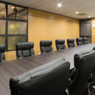 出社の必要なし⭐︎フードデリバリー等の提案、営業