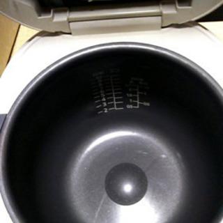 タイガー IH炊飯器 - 下関市