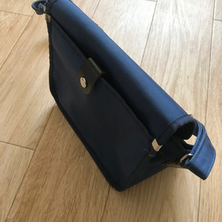 子どもが幼稚園で使ったかばんです、 - 子供用品