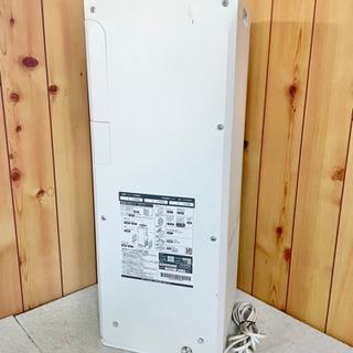 美品 ダイキン DAIKIN ストリーマ 加湿空気清浄機 MCK55 − 愛知県