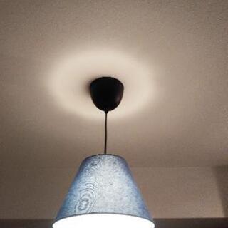 IKEA 照明 - 家具