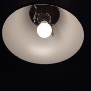 IKEA 照明 − 福岡県