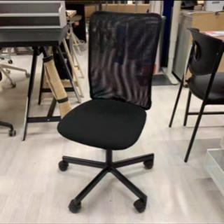 IKEA 椅子 あげます 自宅取引限定 16日まで