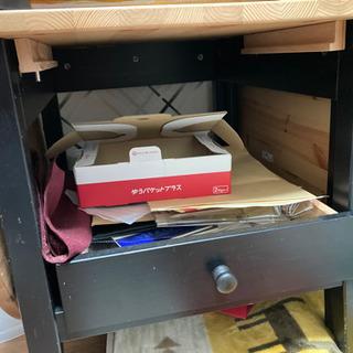 IKEA 折り畳み机 - 江東区