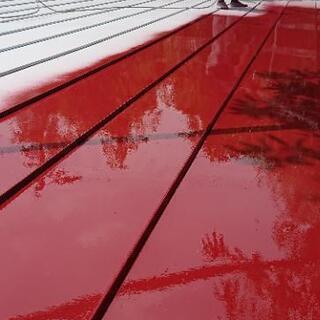 全塗装、屋根塗装、壁塗装、屋上、ベランダ防水等お気軽にご相談下さい。
