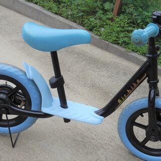 トレーニングバイク 練習用自転車