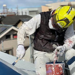 【塗装全般】屋根 外壁 内装 工事リフォームなどなど