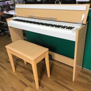 ヤマハ デジタルピアノ YDP-S30