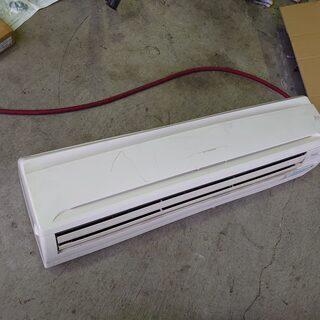 ダイキン エアコン 20~30畳用 FAP80CB RZY…