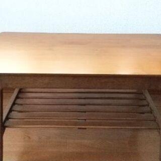 ローテーブル ソファーテーブル カフェテーブル