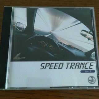 スピードトランス type3