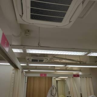 単発OK【フリーランス】山口県エリアで電気工事、エアコン修理、メ...