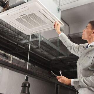 【フリーランス】三重県エリアで電気工事、エアコン修理、メン…