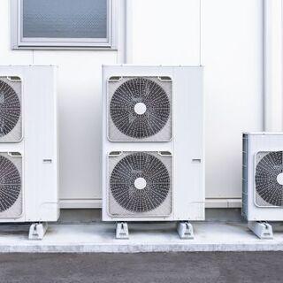 単発OK【フリーランス】岐阜県エリアで電気工事、エアコン修…