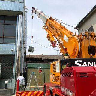【フリーランス】福島県エリアで電気工事、エアコン修理、メン…