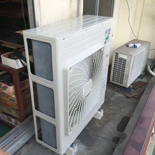 【フリーランス】熊本県エリアで電気工事、エアコン修理、メン…