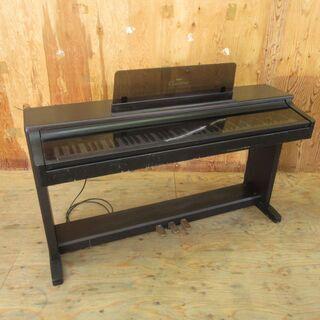 YAMAHA 電子ピアノ Clavinova CLP-123 ヤ...