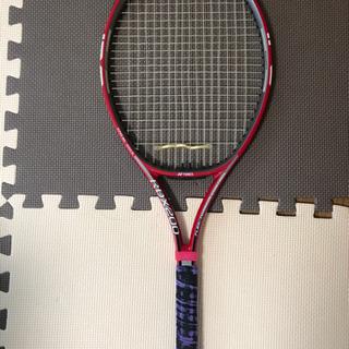 【値下げしました】テニスラケット YONEX RDX200