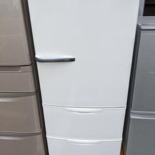 🌟ラインのお友達追加で3%off🌟3ドア冷蔵庫 アクア A…
