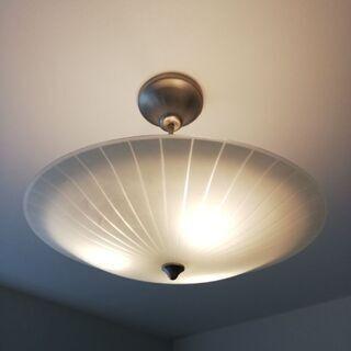 IKEA 照明器具 ライト